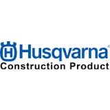 HusqvarnaConstruction