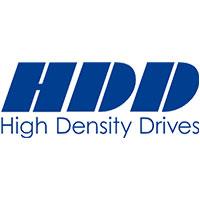 hdd-motor