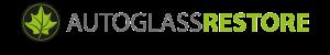 Autoglass logga
